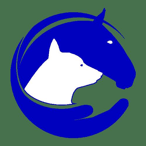 AnimalShiatsu EliseMarquet Praticienne Shiatsu